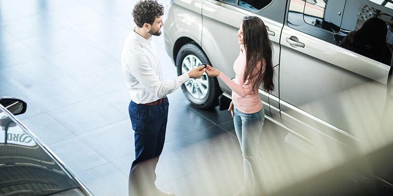 auto-sales-course